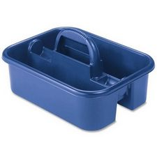 Storage Boxes & Containers