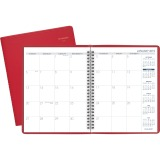 At-A-Glance Fashion Monthly Planner