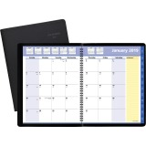 At-A-Glance QuickNotes Monthly Planner