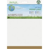 MasterVision Earth It! Self-stick Easel Pad