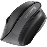 CHERRY MW 4500 Ergonomic Wireless Mouse