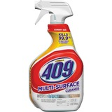 Formula 409 Multi-Surface Cleaner Spray