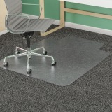 Deflecto SuperMat for Carpet
