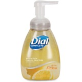 Dial Antibacterial Foaming Hand Soap