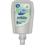Dial FIT Touch-Free Hand Sanitizer Foam