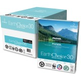 Domtar EarthChoice30 Recycled Office Paper