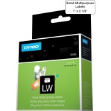 Dymo LabelWriter Small Multipurpose Labels