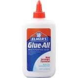 Elmer's Multipurpose Glue-All