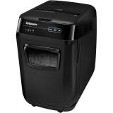 Fellowes AutoMax™ 200C Auto Feed Shredder