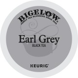 Bigelow Tea Earl Grey Pack