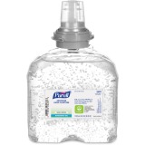 PURELL® TFX Instant Hand Sanitizer Refill