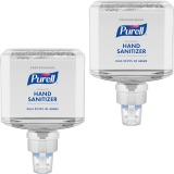 PURELL® ES8 Professional Advanced Hand Sanitizer Foam