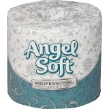 Premium Embossed Toilet Paper by GP PRO