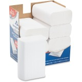 Georgia-Pacific PS Multi-fold Dispenser Towels