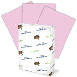 "Hammermill Colored Paper, Lilac Paper, 8.5"" x 11"" - 1 Ream / 500 Sheets"