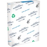 Hammermill Great White Copy & Multipurpose Paper