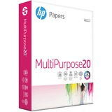 HP MultiPurpose Paper