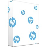 HP Office Paper