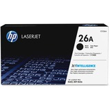HP 26A Original Toner Cartridge - Single Pack