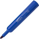 Integra Permanent Chisel Markers