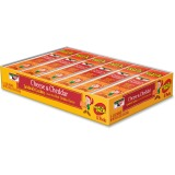 Keebler® Cheese Crackers with Cheddar Cheese