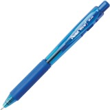 Pentel WOW! Retractable Ballpoint Pens