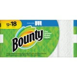 Bounty Select-A-Size Paper Towels