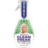 Mr. Clean Deep Cleaning Mist