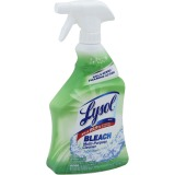 Lysol All-purpose Cleaner with bleach