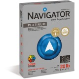 Navigator Platinum Office Multipurpose Paper