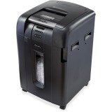 Swingline® Stack-and-Shred™ 500M Auto Feed Shredder