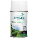TimeMist Metered Refill Bamboo/Green Tea Air Spray