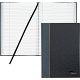 TOPS Royal Executive Business Notebooks