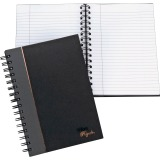 TOPS Sophisticated Business Executive Notebooks