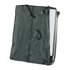 Easel Bags & Cases