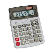 Desktop Display Calculators