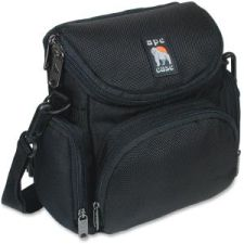 Camera/Camcorder Cases & Bags