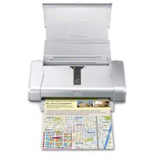 Inkjet Photo Printers