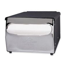 Paper Napkin Dispensers