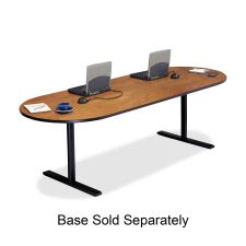 Furniture Collections, Desks & Tables