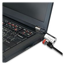 Laptop Locks