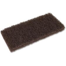 Floor & Carpet Cleaner Accessories