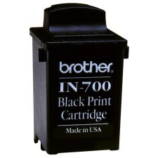Ink Cartridges & Printheads