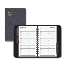 Telephone / Address Books