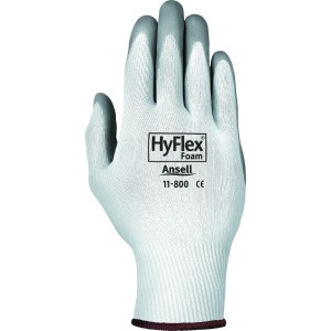 HyFlex Health Hyflex Gloves