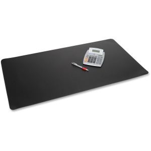 Artistic Rhino II Antimicrobial Protective Desk Pads
