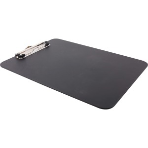 Mobile OPS Unbreakable Recycled Clipboard