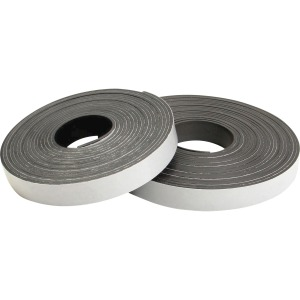 Zeus Magnetic Tape Refill