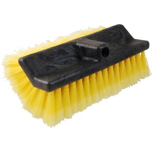 BALKAMP Bi-level Cleaning Brush