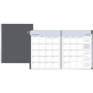 Blue Sky Passages Appointment Book Planner